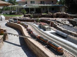 intermodal haworth engineering