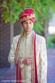 indian wedding groom wedding day photography poses for brides couples let us publish