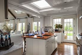 kitchen awesome skylight over kitchen island with brown wooden awesome skylight over kitchen island brown wooden laminate countertop lowes stainless steel kitchen island sink faucet
