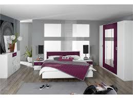 chambre a coucher violet et gris impressionnant déco chambre violet gris et chambre violet et orange