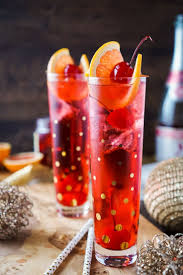 1556 best cocktails u0026 drinks images on pinterest drink recipes