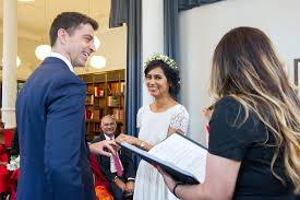 place to register for wedding westminster register office wedding photographer register office