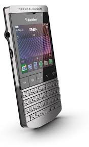 porsche design phone price blackberry porsche design p u00279981 united states