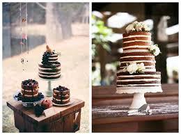 wedding cake no icing rustic wedding cake no icing rustic wedding cake cakecentral pin