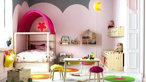 chambre enfants chambre pour petit garcon chambre enfant fille ikea idee deco pour
