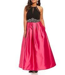 8th grade social dresses juniors plus size homecoming prom formal dresses dillards
