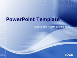 free download template flash flash ppt templates free download wondershare ppt2video pro