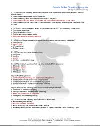 100 il constitution test study guide answers comparing ohio