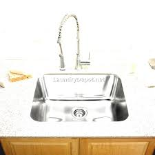Laundry Utility Sink With Cabinet by Laundry Room Utility Sink Cabinet 3 Best Laundry Room Ideas