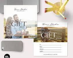 18 best photographer branding u0026 marketing kits design template
