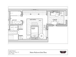 bathroom floor plan layout how to choose bathroom layouts kitchen ideas
