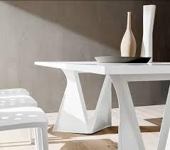 tavoli sala pranzo tavolo fisso claudio in vendita su mit design store