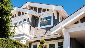 exterior house painting vancouver warline painting ltd