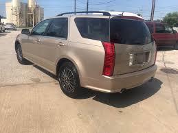 2005 cadillac srx problems 2005 cadillac srx rwd 4dr suv v6 in michigan city in budjet cars