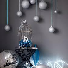 images of baubles decoration ideas sc