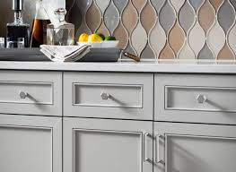 should kitchen cabinets knobs or pulls alfano kitchen bath store cabinet knobs hardware in nj