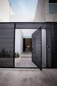 1000 ideas about steel carports on pinterest carport designs