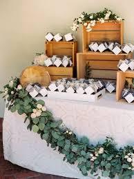 italian wedding favors new wedding best 25 jam wedding favors ideas on wedding favour