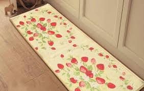 Decorative Kitchen Rugs Decorative Kitchen Floor Mats Rugs Trendy Impressing Mat Of