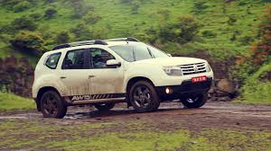 renault dacia duster 2017 renault duster 2018 price mileage reviews specification