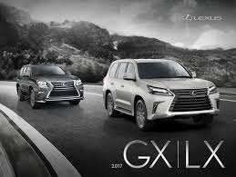 lexus suv 2017 lexus vehicle brochures buy a new lexus near st albert ab