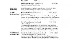 Nurse Manager Resume Head Nurse Resume Nurse Manager Resume Cv Job Description Example