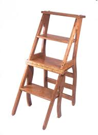 Library Ladders Ladder Chair Got Mine At The One Of A Kind Show Over Fifteen