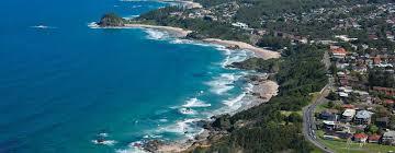 Car Hire Port Macquarie Airport Port Macquarie Destination Guide Things To Do Qantas Us