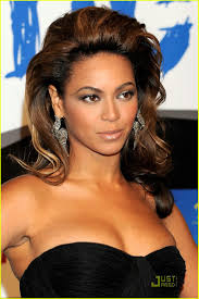 beyonce is a spanish siren photo 1597481 beyonce knowles