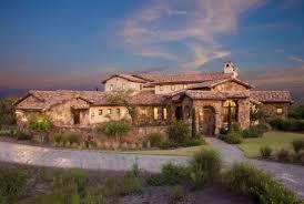 Luxury Spanish Style Homes by Celanova Ct 2 Austin Tx J Siemering Homes
