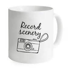 popular unique mug design buy cheap unique mug design lots from