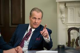 Seeking Season 1 Review The Looming Tower Review Hulu Limited Series Is Simply