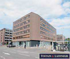 bureaux à louer lille location bureaux vente vauban lille biens immobiliers