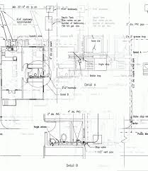 free floor plan drawing program home design software reviews free download residential building