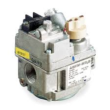 robertshaw gas valve fast opening 240 000 btuh 4e123 700 400