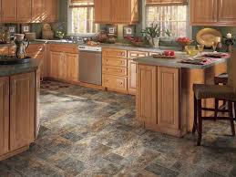 the 25 best vinyl floor cleaners ideas on cleaning