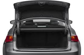 lexus calgary lease 2017 lexus is 300 base 4 dr sedan at lexus of calgary calgary