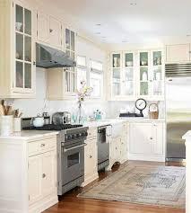 most popular kitchen cabinet color 2014 light simple good most popular kitchen cabinet color 2014 2