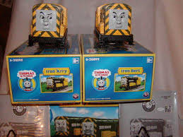 lionel 6 28900 friends arry and bert 2pk diesel set ebay
