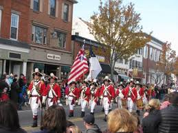 america s hometown thanksgiving celebration plymouth ma