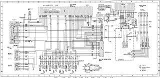bmw r1150r wiring diagram bmw wiring diagram instructions