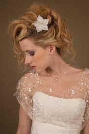 accessoires de mariage accessoires de mariage les meilleurs images d amour du web