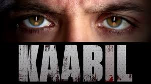 all the best kaabil 2017 indian movie download