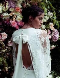 robe de mari e simple dentelle robe de mariée dentelle 30 robes de mariée en dentelle repérées