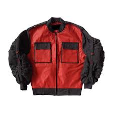back to the future costume back to the future ii jacket marty mcfly jr costume