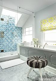 bathroom tile designs ideas best tile for bathroom captivating small bathroom tile ideas and