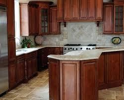 kitchen cabinets in phoenix use kitchen cabinets used kitchen cabinets phoenix designed for your