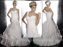 wu bridal wu 15485 wedding shoppe