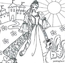coloring pages princess pound microscope parts labeled amp pictures becuo in princess