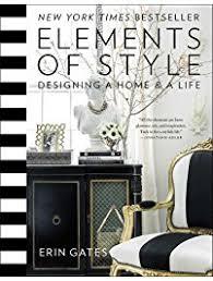 Home Hardware Design Book Amazon Com Home Improvement U0026 Design Books How To U0026 Home